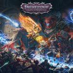 Анонсирована Pathfinder: Wrath of the Righteous