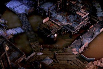 Анонсирована тактическая RTS с элементами RPG - Gray Zone