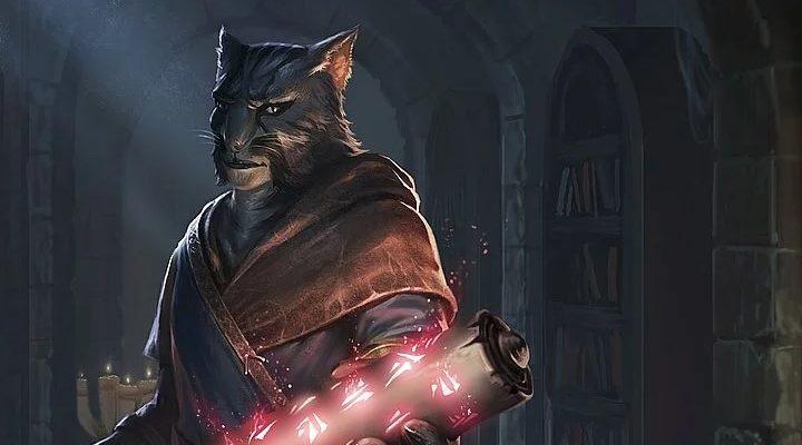 Bethesda прекращает поддержку The Elder Scrolls Legends
