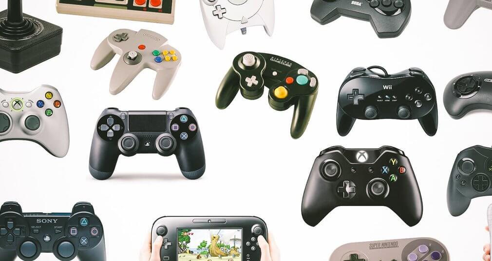 9 необходимых изменений для консолей следующего поколения