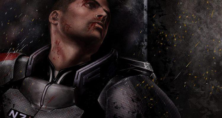 Скорее мертвы, чем живы: 8 персонажей видеоигр, которые вероятнее всего погибли
