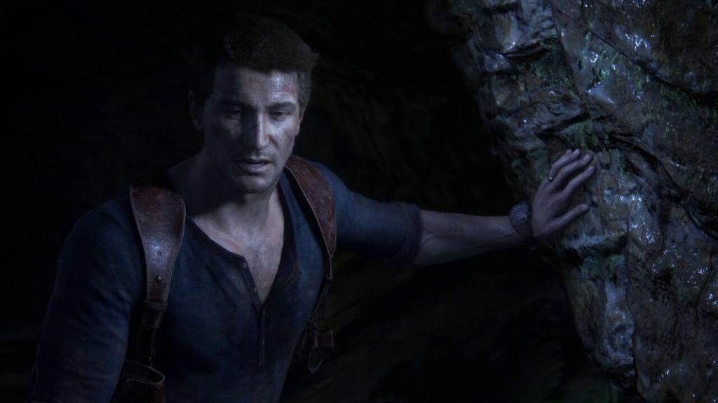 Нейтан Дрейк, Uncharted 4