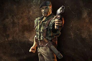 Commandos 2 и Praetorians - оригиналы против ремастеров