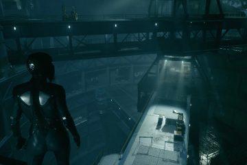 Control получил новый режим и дату выхода первого DLC