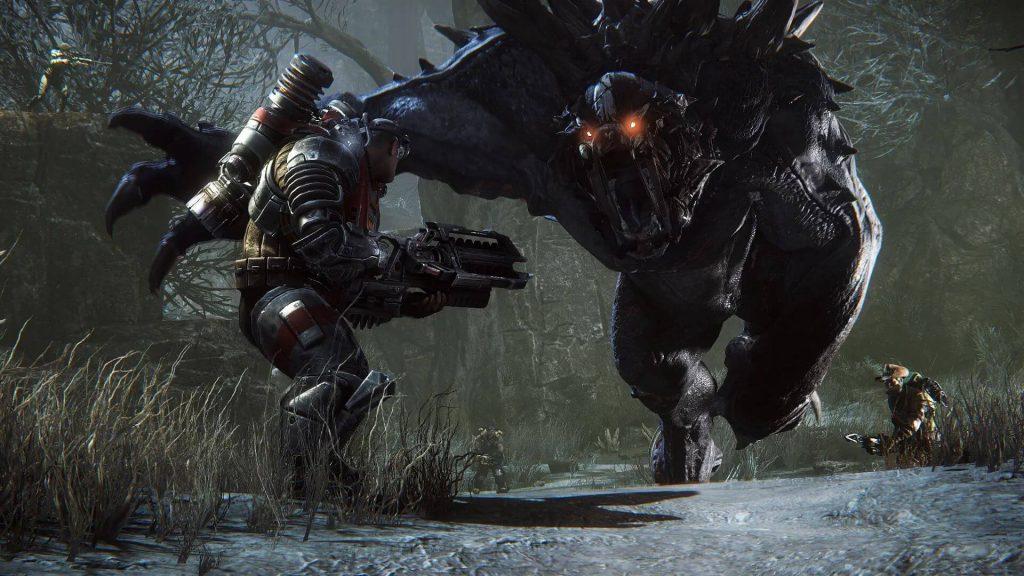 10 расхваленных критиками игр, которые ненавидели игроки