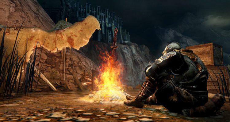 Dark Souls, Fortnite и Disco Elysium - игры десятилетия по версии журнала TIME