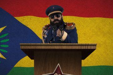 Добавлено первое DLC для Tropico 6