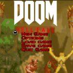 Doom Eternal Hellfall – демейк-версия Doom Eternal для Doom 2, доступная для загрузки