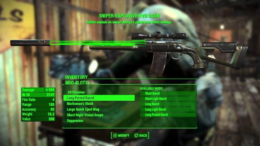 Чего мы ждём от Fallout 5: 8 необходимых изменений