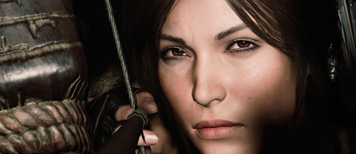 10 героев видеоигр, угробившие неожиданно много народа