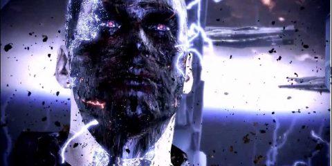 15 неправильных концовок в видеоиграх