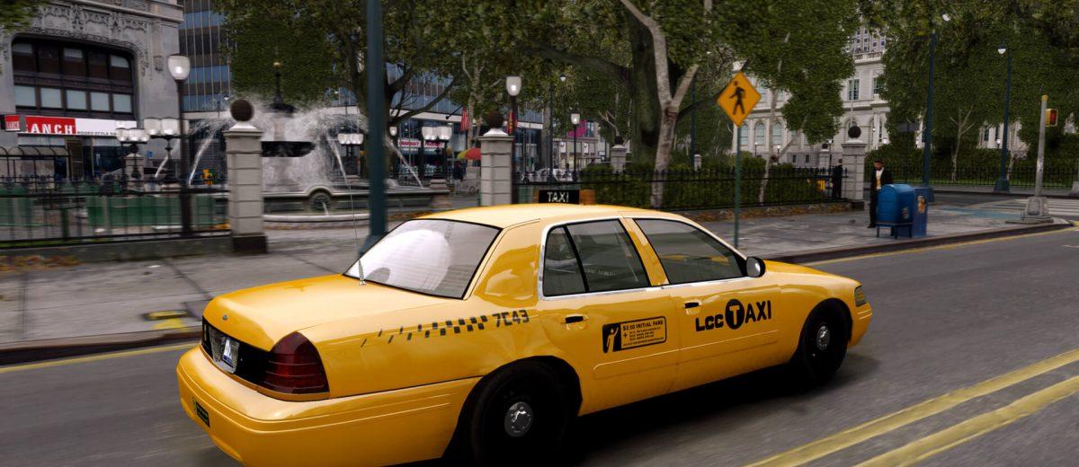 8 непредвиденных вещей, которые могут повлиять на успех GTA 6