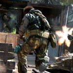 Игроки в Call of Duty намеренно ухудшают статистику, чтобы играть со слабыми соперниками