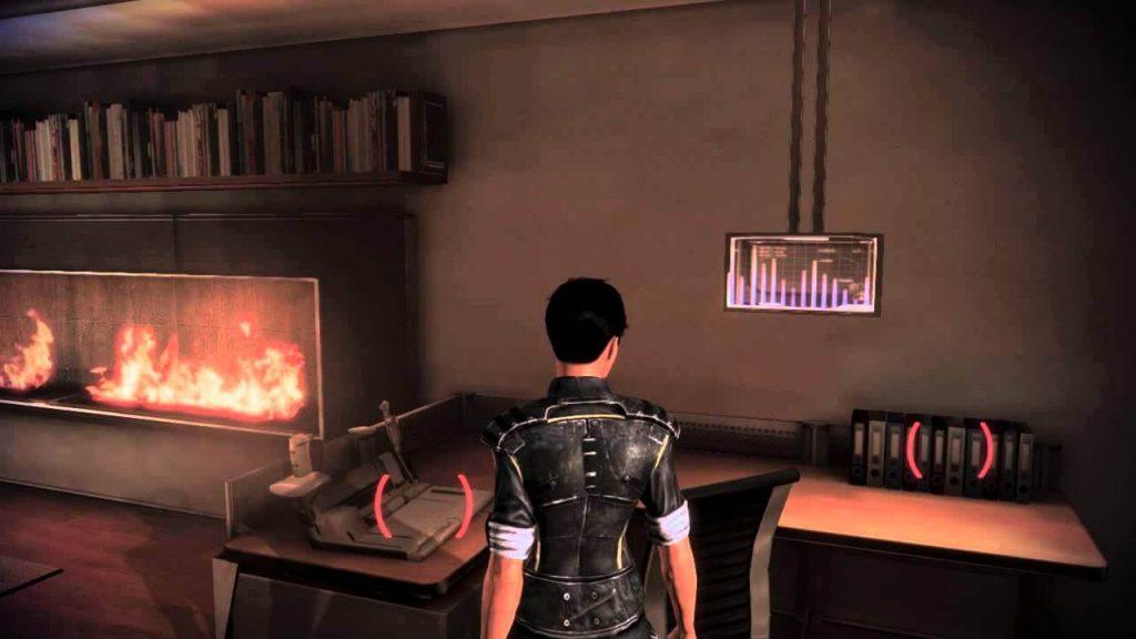 7 самых запоминающихся телефонных приколов в видеоиграх