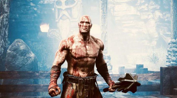Издатель Ragnarok Game подал в суд на разработчиков Rune 2