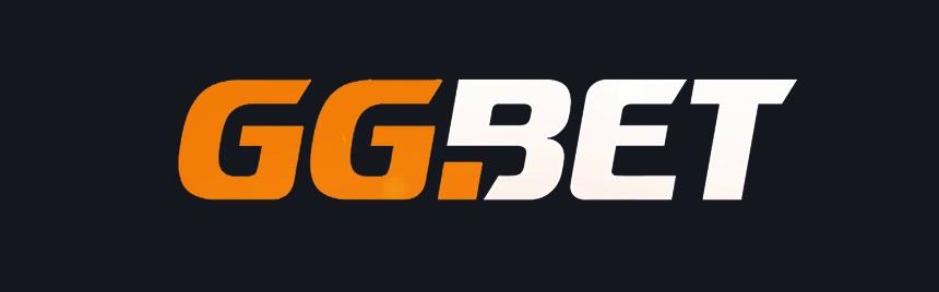 Как правильно делать ставки на сайте GGBET с помощью бонусного счета на балансе