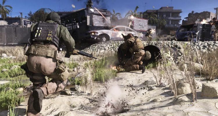 Профессиональные игроки наблюдают события в игре иначе, чем новички