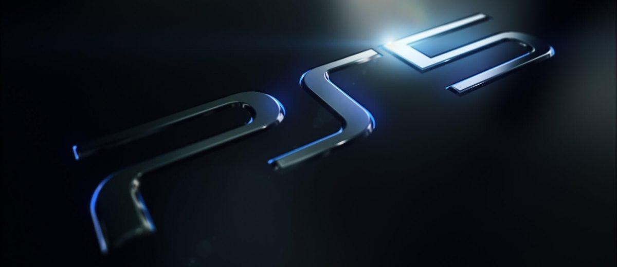 PS5: 8 подтверждённых особенностей известных нам