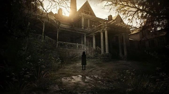 Resident Evil 7 - продажи приближаются к 7 миллионам