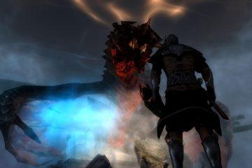 Legacy of the Dragonborn — DLC для Skyrim на 2GB уже доступно для скачивания