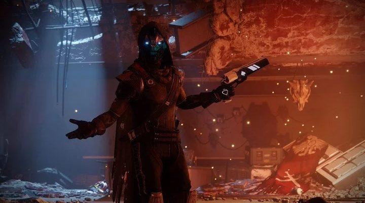 Создатель Witchfire уверяет, что игра не будет обычным лутер-шутером