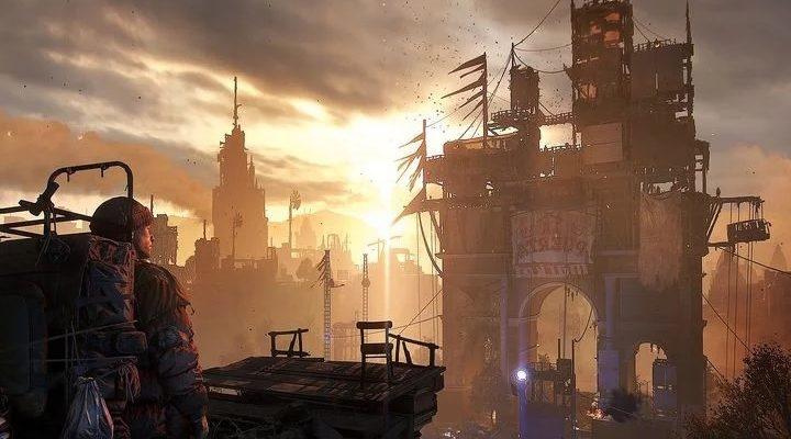 Создатели Dying Light 2: игроки хотят лучшего, а не большего