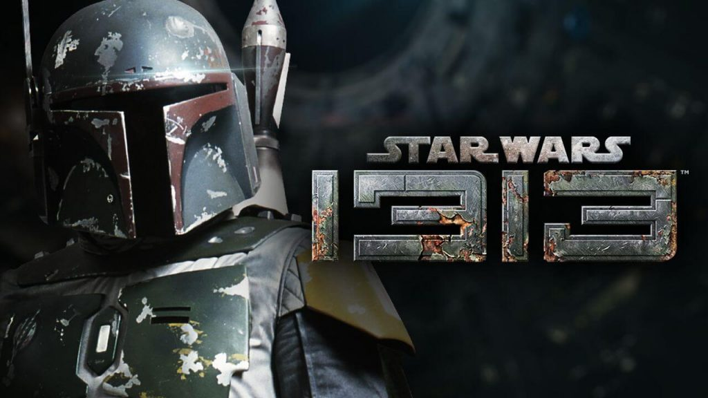 Следующие 10 игр по Звёздным Войнам, которые ЕА стоит сделать