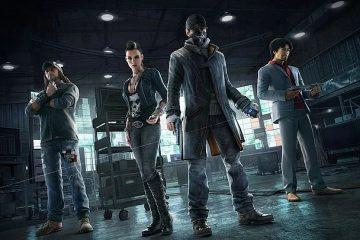 Студия Ubisoft Montreal отменила проект после 3 лет разработки