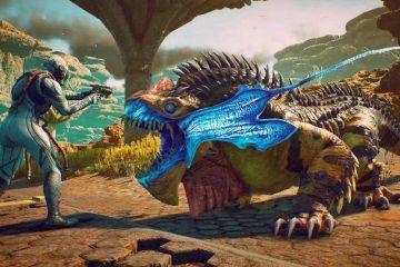 The Outer Worlds в следующем году получит первое DLC