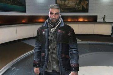 В Assassin's Creed Ragnarok появится персонаж из прошлых частей