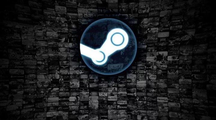 Valve удалила профили с нацистскими паролями и символами