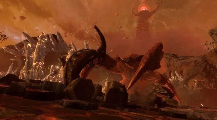 Вышел ремейк Half-Life - Black Mesa