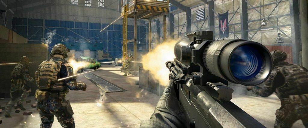 10 способов сделать игровую индустрию лучше в 2020 году