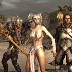 15 лучших модов для Dragon Age 2