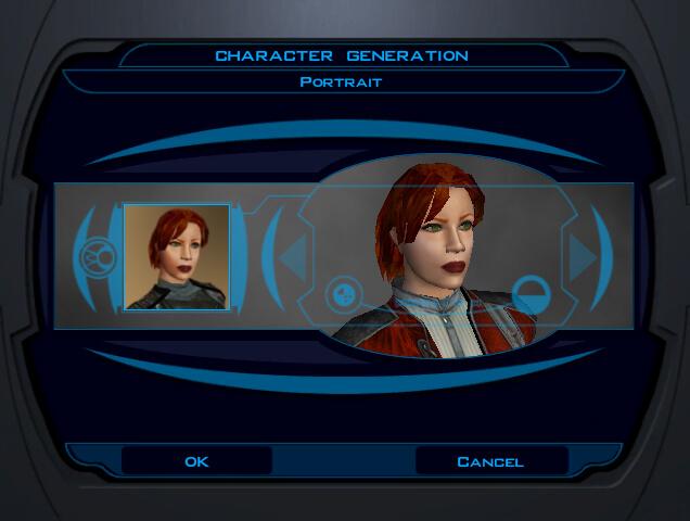 KK's Custom Female PC - KK_PFHC02