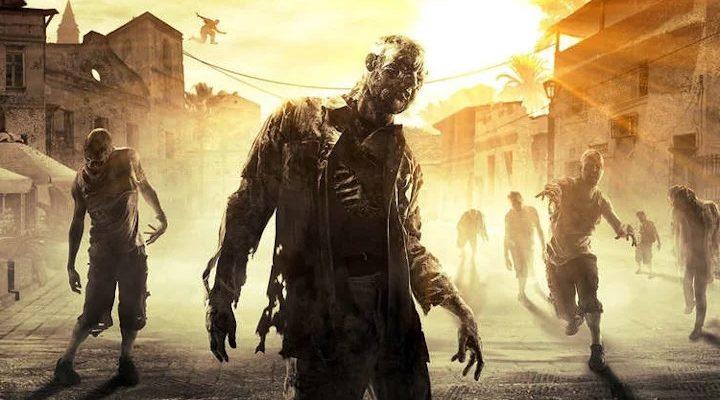 Dying Light: Bad Blood бесплатно для владельцев оригинала