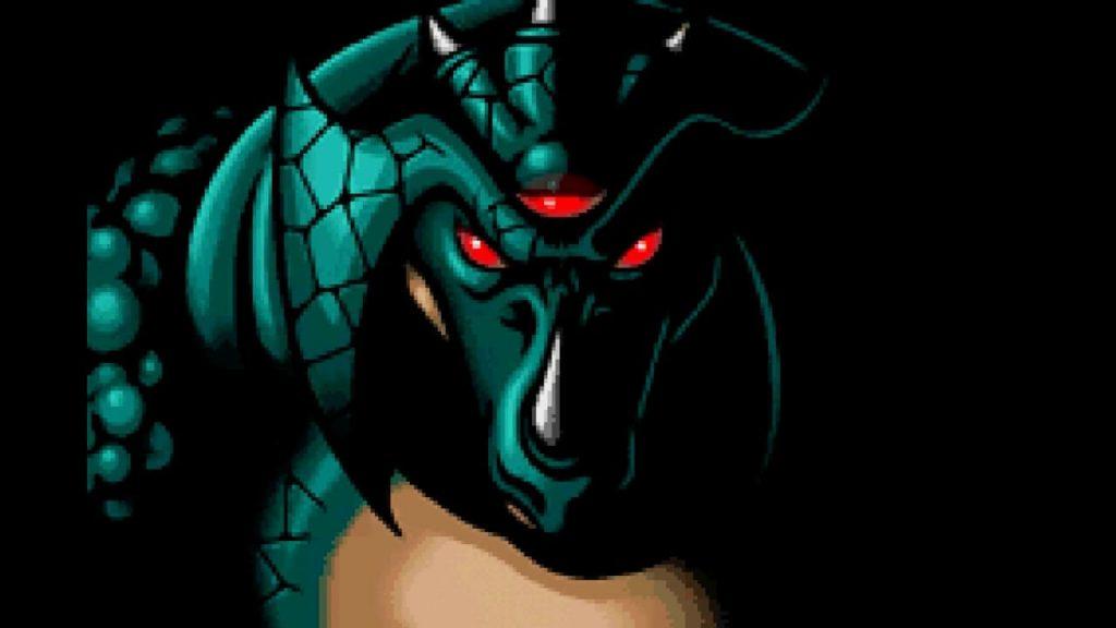 Крейд – Metroid: Zero Mission