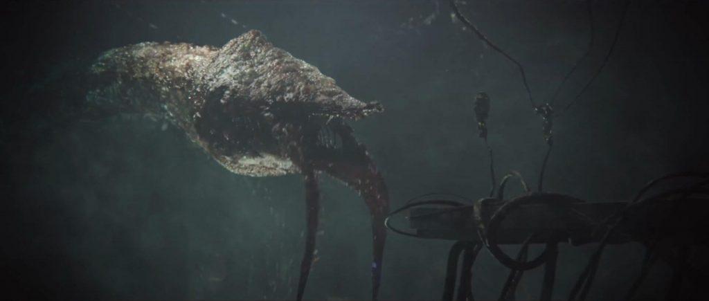 Могильный разум – Halo 2 Anniversary