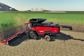 Farming Simulator 19 бесплатно в Epic Games Store
