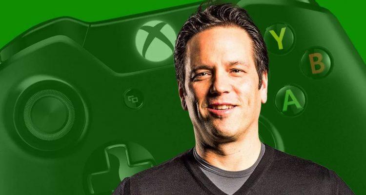 Глава бренда Xbox похвалил PlayStation 5