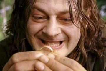Как Lord of the Rings: Gollum может рассказать о психических расстройствах