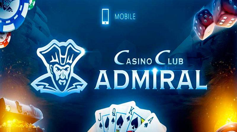 Казино онлайн на деньги адмирал играть онлайн в казино рулетка