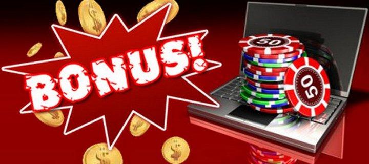 Как вывести бездепозитный бонус в онлайн-казино