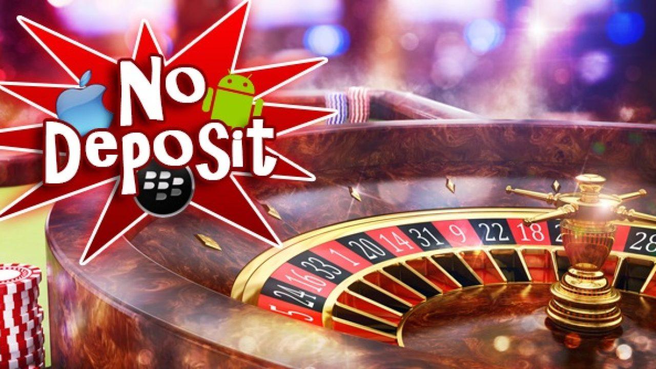 Казино которые дают бонусы реклама казино в снг
