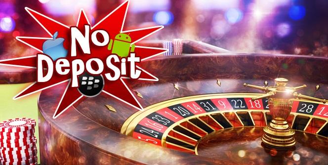 в казино как онлайн отыграть бонус