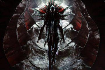 Larian выпустила новый тизер Baldur's Gate 3