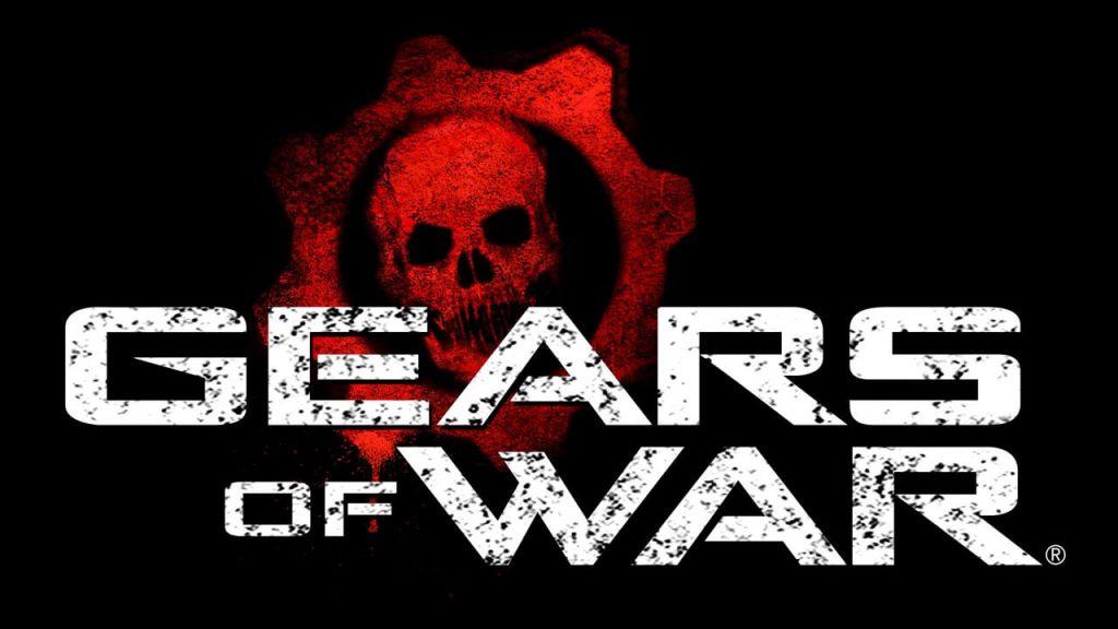 ...of War