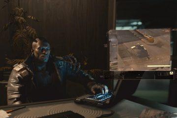 Несмотря на перенос релиза Cyberpunk 2077, создателям не избежать сверхурочных