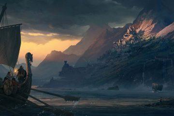 Следующая часть Assassin's Creed может получиться спорной