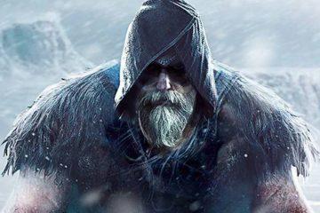 Новый Assassin's Creed не будет иметь подзаголовок Ragnarok